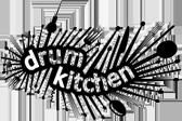 Drumkitchen Logo